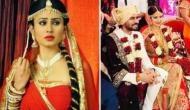 'नागिन' के बिग बॉस फेम एक्स ब्वॉयफ्रेंड ने गुपचुप रचाई शादी, वीडियो वायरल