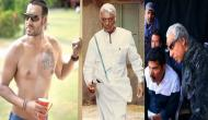 Ajay Devgn to star in the Hindi remake of Kamal Haasan-Shankar's Indian 2, here are the details