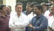 I'm in politics because AIADMK is bad: Kamal Haasan