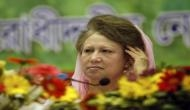 Khaleda Zia case: No trust existed when grant came in 1991