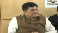 Cabinet approves railway projects worth Rs 11,661 cr