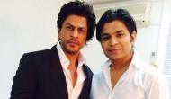 Forget Salman Khan-Arijit Singh's clash, Shah Rukh and Ankit Tiwari also have a different clash