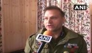 Uri ceasefire violation: Villagers moved to safer location
