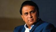 This team is one of the favourites to win the World Cup, says Sunil Gavaskar