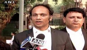 PNB scam will collapse like 2G, Bofors: Nirav Modi's lawyer