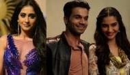 Awe heroine Regina Cassandra to make Bollywood debut with Sonam Kapoor, Raj Kumar Rao's Ek Ladki Ko Dekho Toh Aisa Laga