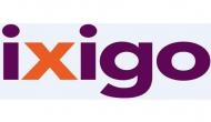 FT 1000 Names ixigo 3rd Fastest Growing Travel and Leisure Company in Asia-Pacific