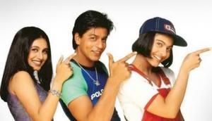 Is Karan Johar planning a sequel of 'Kuch Kuch Hota Hai' after 20 years?