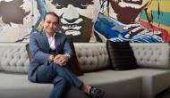 नीरव मोदी की नई चाल, उनकी कंपनी ने अदालत में दी दिवालिया होने की अर्जी