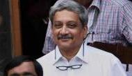 इलाज के लिए AIIMS आएंगे पर्रिकर, गोवा में कांग्रेस को सता रहा है ये डर
