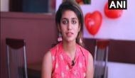 प्रिया प्रकाश के बढ़े भाव, बॉलीवुड फिल्म के लिए मांगे इतने पैसे कि प्रोड्यूसर के छूट गए पसीने