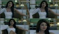 Priyanka Chopra all set to play the negative role in Subhash Ghai's Aitraaz 2?