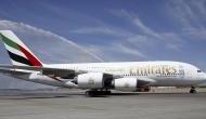 Coronavirus: दुबई की सबसे बड़ी एयरलाइन Emirates 9,000 लोगों को नौकरी से निकालेगी