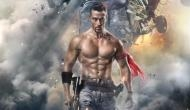 Baaghi 2 Box Office Collection Day 2: Tiger Shroff's film enters 50 crores club in only two days