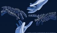 Linguistic diversity leads Mother Language Day celebrations around the world