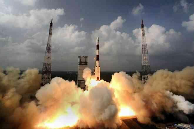 Chandrayaan-2 mission Rs 265 crore cheaper than 'Interstellar'