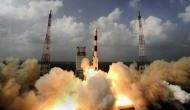 ISRO likely to launch Chandrayaan-2 on January 3