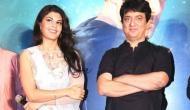 Kick 2: Sajid Nadiadwala confirms Jacqueline Fernandez in Salman Khan's sequel film