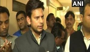 दिल्लीः मुख्य सचिव के साथ हाथापाई मामले में AAP विधायक गिरफ्तार
