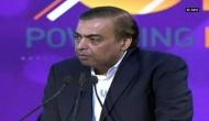 Jio to invest Rs.10,000 cr over three years in UP