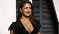 Priyanka Chopra Assam calendar cleavage controversy: Not only Quantico actress, these Bollywood actresses too faced criticism
