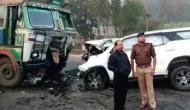 कल्याण सिंह समेत एक ही दिन में भाजपा ने खोए दो विधायक, पार्टी में शोक की लहर