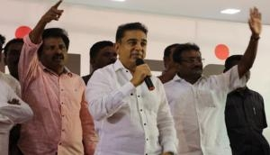 Kamal Haasan party launch: Actor denied entry in Abdul Kalam's school