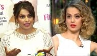 Kangana, Bipasha accuses Gitanjali Gems of non-payment and breach of contract
