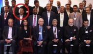 राहुल गांधी ने की पीएम मोदी और नीरव मोदी की तुलना, कहा- दोनों ने सपने बेचे हैं...