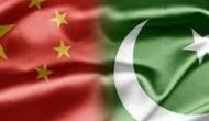 Has Pakistan adopted Chinese language 'Mandarian' officially?