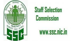 SSC Paper Scam: Commission Chairman suggests CBI inquiry in paper leak