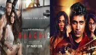 Why not remake Rambo instead of killing Kshanam?, Telugu film lovers ask Baaghi 2 makers after watching the trailer