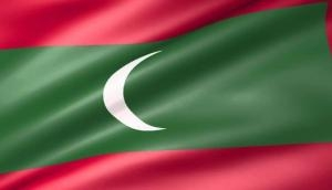 'Emergency in Maldives extended against our Constitution'