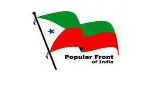 Jharkhand bans PFI for spreading anarchy in state