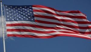 US Senators call for relief funds to address aftermath of Karabakh war