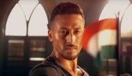 Baaghi 2 Box Office Prediction: Tiger Shroff is all set to get career's best opening ever