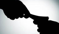 Seeking and accepting sexual favors now to be considered a bribe under anti-corruption law; here's why
