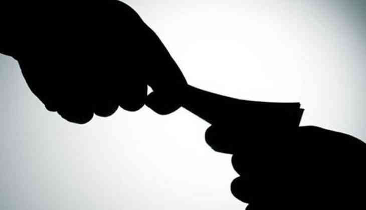 India falls two places on global corruption perception index, ranks 81st among 180 countries