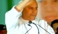 Empowerment of all sections identity of Odisha, says Chief Minister Naveen Patnaik