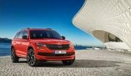 Price Surge: Skoda car prices in India to increase from March 1 2018