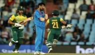 Ind vs SA 3rd T20: गावस्कर- केपटाउन में चहल को बाहर कर इस खिलाड़ी को विराट दें मौका