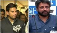 मुख्य सचिव थप्पड़कांड: AAP विधायक अमानतुल्ला को दिल्ली HC ने दी जमानत