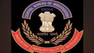 INX media: CBI to file reply on Karti's bail plea on Mar 14