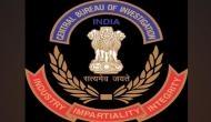 CBI vs CBI: CBI officer AK Bassi, probing special director Rakesh Asthana, challenges transfer in SC; says he has evidence against him