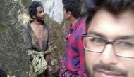 आदिवासी युवक को बनाया बंधक, सेल्फी ली और उतार दिया मौत के घाट