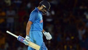 बड़ी पारी तो छोड़िए पिछले 5 T20 मैचों में 50 रन भी नहीं बना सके हैं रोहित शर्मा