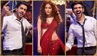 Sonu Ke Titu Ki Sweety Movie Review: What's more you need if you have Kartik Aaryan