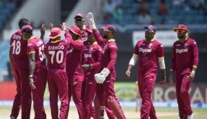 World Cup Qualifiers: Windies planning to come up with their best