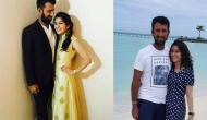Good news! Cheteshwar Pujara blessed with a baby girl after 5 years of his marriage