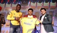 पाकिस्तानी टीम का प्रमोशन कर बुरे फंसे कपिल शर्मा, लोगों ने कहा- 'इसको पाकिस्तान ले जाओ'
